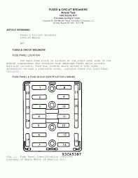 on a 1993 mazda fuse box car wiring diagram download tinyuniverse co 1997 Mazda Protege Fuse Box Diagram similiar mazda miata fuse panel diagram keywords pertaining to on a 1993 mazda fuse box similiar mazda miata fuse panel diagram keywords pertaining to 1993 1997 mazda protege fuse box location