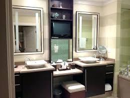 bathroom vanity ideas double vanity ideas best double vanity ideas on bathroom double sink vanities master