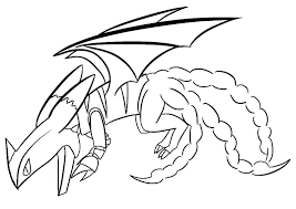 Dragons Coloring Pages Fire Dragon Coloring Pages Wings Of Fire