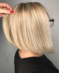 Inverted Bob Hairstyles 55 Amazing 24 Angled Bob Hairstyles Trending Right Right Now For 24