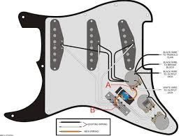 help i need a strat wiring diagram the gear page edit here is how i did it imho simpler than the above example