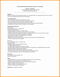 Read Write Think Resume Generator Readwritethink Resume Generator Fresh Modeling Resume Template 9