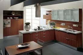 Small Picture Fabulous Contemporary Kitchen Cabinets Design Modern Design
