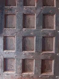 castle door texture. Delighful Castle Castle Door Wooden Door Texture In Door Texture