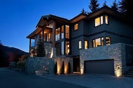 6 5 outdoor garden landscape lighting ideas house