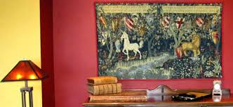 wall art tapestry tapestry art wall tapestries fine wall hangings christmas wall art tapestry  on christmas wall art tapestry with wall art tapestry xmas wall art tapestry cardiosleep