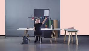 Industrial design furniture Famous The Top Industrial Design Schools In Europe And The Uk Azure Magazine Tuuti Piippo The Top Industrial Design Schools In Europe And The Uk Azure