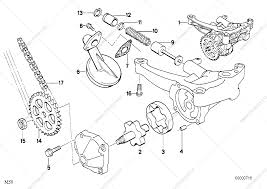 Parts list is for bmw 5' e34 520i m50 sedan ece function getimagesize