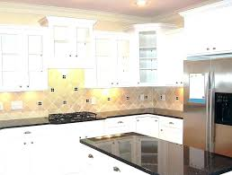 cost to paint kitchen cabinets painting cabinet pulls kitchen cabinet paint cost painting kitchen cabinets cost