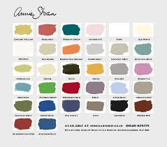 Paint Shop Home Barns Chalk Paint Collection By Annie Sloan