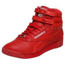 reebok high tops womens. women\u0027s high top reebok colors | freestyle hi jewels sneaker cabinet sneakers pinterest reebok, tops and jewel womens