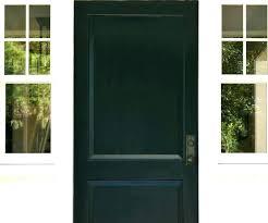 french door glass inserts front door glass panels replacement front door glass replacement cost glass door