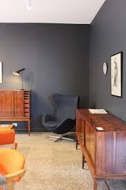 mid century modern mid century furniture rosewood danish modern