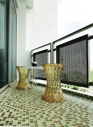 Balcony design 3