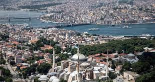 Kandilli Rasathanesi Müdürü Özener'den İstanbul için korkutan deprem  açıklaması: 7,2 büyüklüğünde olacak - Haberler