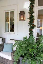 Decorating Blogs Southern Southern Soul Mates 2012 Southern Living Idea House Exterior