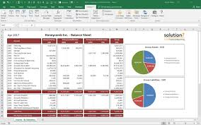 financial management excel solution 7 excel financial reporting planning for netsuite