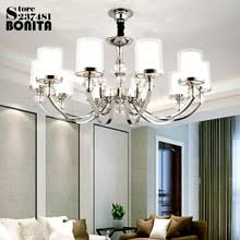 pendant lighting for high ceilings. Simple Pendant Lights For High Ceiling Crystal Candle Lighting Modern Europe Iron Glass Hanging Lamp Metal Ceilings
