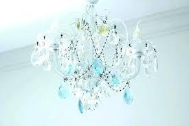 universal light kit for ceiling fan crystal ceiling fan light kit chandelier fan light kit brilliant