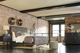 bedroom furniture names. Full Images Of Bedroom Set Furniture Names Princess Rustic Suites Dinette Sets T