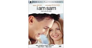 i am sam movie review