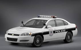 2008 Chevy Impala | bestluxurycars.us