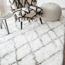 plush area rugs for living room. The 81 Best Shag Area Rugs Images On Pinterest Shaggy For Decorations 16 Plush Living Room