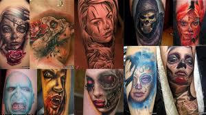 значение тату дары смерти клуб татуировки фото тату значения эскизы