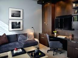 modern office space home design photos. Office Room Design View In Gallery Home Interior . Modern Space Photos