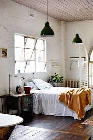 industrial chic furniture ideas. Warehouse Style Furniture Industrial Chic Bedroom In Idea 10 Ideas A