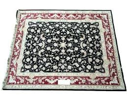 carpet designs hand knotted wool and silk oriental rug handmade rugs for persian antique antique rug example persian designs meaning