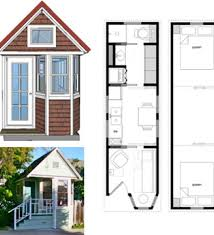 Small Picture Hgtv Home Decorating Ideas Tiny House Floor Plans Hgtv Tiny