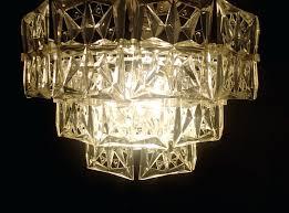 fake chandelier for bedroom back to decorative acrylic chandelier images fake chandelier for bedroom