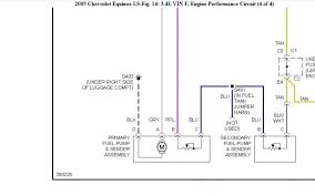 medium size of wiring diagrams for led lights cars and receptacles jeep wrangler fuel pump diagram