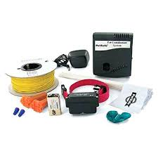 petsafe fence wire rechargeable wireless dog instructions apollomedia Dog Electric Fence Wiring-Diagram at Petsafe Wiring Diagram
