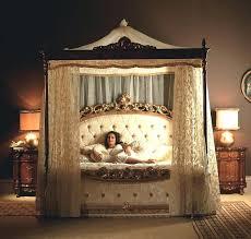 italian bedrooms furniture. Modren Italian Luxury Italian Bedroom Furniture The Range Of Not Just Your  Standard Throughout Italian Bedrooms Furniture