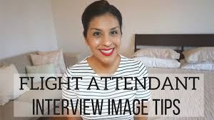 flight attendant interview image tips tattoos hair lipstick flight attendant interview image tips tattoos hair lipstick jewelry