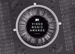 Vma 2014 Mtv Every Record Tells A Story