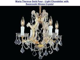strass crystal chandelier chandelier with crystal 4 schonbek swarovski strass crystal chandelier strass crystal chandelier