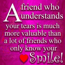 Beautiful Quotes For A Best Friend Best Of Beautiful Best Friend Quotes Quotes Design Ideas