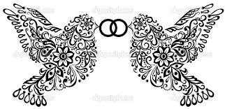 cliparti1 wedding clipart image 828 Wedding Clipart Gallery cliparti1 wedding clipart wedding clipart images