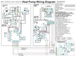 trane heat pump wiring diagram heat pump compressor fan wiring trane heat pump wiring diagram heat pump compressor fan wiring projects to try fans electric and home