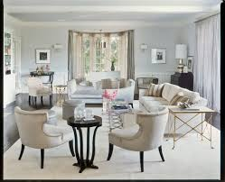 Large Living Room Layout Large Living Room Layouts Transitional Living Rooms Images