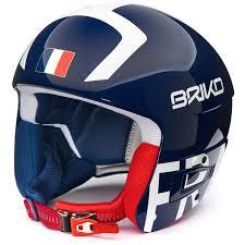 Vulcano Fis 6 8 Jr France