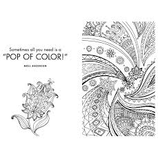 book whats your color story moll