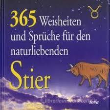 365 Weisheiten Und Sprüche Für Den Natu