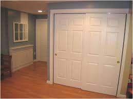 interior Sliding Closet Doors Awesome Bedroom Interior Wardrobe