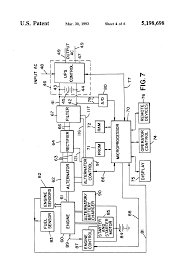 patent us5198698 auxiliary power supply system for providing dc patent drawing