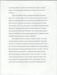 essays natalie tapia essay4 jpg