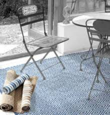medium size of white rug rugs purple where to dash and albert polypropylene rope best indoor outdoor
